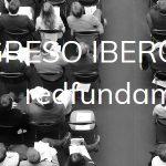 O profesor José Ramón Alonso Pereira clausurará o I Congreso Iberoamericano Redfundamentos