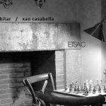 Palestra do profesor Xan Casabella sobre a arquitectura do habitar