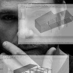 Palestra de Iván Cabrera: É fiable o teu programa de cálculo de estruturas?