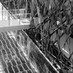 """Conferencia PFC: """"Proxecto de estruturas. Alcance e contido"""". Félix Suárez Riestra"""