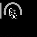Modificación dos horarios de docencia pola celebración da FETSAC 18