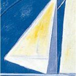 3ª Edición do Concurso de Innovación e Deseño de Espazos Hostaleiros
