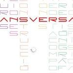 Transversal: xornadas de innovación docente