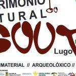 Seminario sobre o patrimonio cultural do Courel