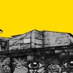 BEAU XIV: Escola de verán en Santander