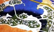 A Cidade das Rías 1968-2018 na ETSAC: xornada de debate e acto de depósito do fondo documental