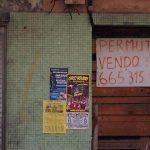Curso de verán da UDC: Empty Coruña?