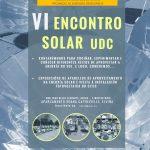 VIEncontro Solar da UDC: xoves 21 de xuño. OMA