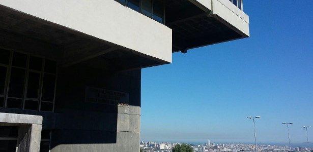 Xornada de PORTAS ABERTAS / PUERTAS ABIERTAS / OPEN DAY @ ETSAC