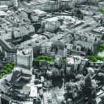 XIV Bienal Española de Arquitectura e Urbanismo: premiados ETSAC