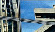 I Premio Nacional de Arquitectura Novel Itesal