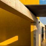 XV Bienal de arquitectura mexicana 2018