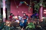 Conferencia: Contexto Guatemala, dereito a un hábitat digno @ Salón de <actos. Edificio Departamentos. ETSAC