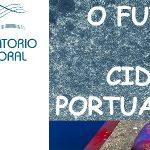 Fundación Barrié: Xornada sobre o futuro das cidades portuarias