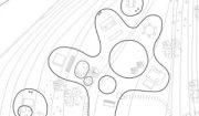 Conferencia PFC: Idea arquitectónica. (Parte II). Fernando Agrasar Quiroga