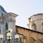 II Seminario Internacional Mestrado en Deseño Arquitectónico na ETSAC