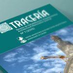 Revista Tracería: apertura de recepción de artigos