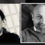 Proxecto + investigación 5: palestra de Beatriz Hermida e Tomás Valente