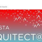 Enquisa do Consello Superior dos Colexios de Arquitectos de España