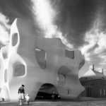 Conferencia PFC: Forma e estructura. Compromiso formal entre arquitectura e estrutura. Félix Leandro Suárez Riestra