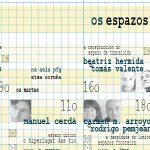 Proxecto + investigación 5: palestra do profesor Miguel Ángel Calvo