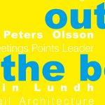 Out of the box: encontro na ETSAC en torno a IKEA