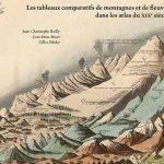 Palestra sobre paisaxe de Jean-Marc Besse