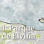 Obradoiro internacional: parque arqueolóxico Castro de Elviña