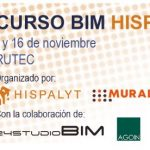 IConcurso BIM-Hispalyt