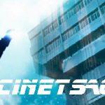 Mércores de CinEtsac con Blade Runner