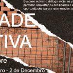 Xornada cidadá: A Coruña Baleira?