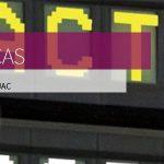 FUAC prácticas: presentación na ETSAC