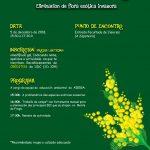 Nova xornada de voluntariado ambiental no Monte da Fraga. OMA-ADEGA