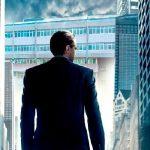 CinEtsac: Leonardo DiCaprio en Inception (Orixe)