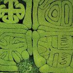 Os xoves, Paisaxe na ETSAC: palestra do prof. Sánchez García sobre o xardín dos pazos