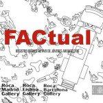 FACtual selecciona ao estudo Prieto+Patiño