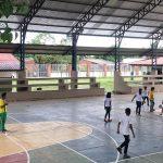 Concurso ARCHsharing: Rehabilitación de una guardería en Bolivia