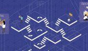 IE Spaces for Innovation Prize: mención especial para unha alumna egresada da ETSAC