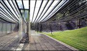 Oferta prácticas FUAC no estudio RCR Arquitectes