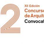 XII Edición concurso bienal de Tesis de Arquitectura arquia/tesis 2019