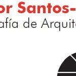 Fotografía de arquitectura: palestra de Héctor Santos-Díez