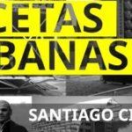 Inscricións aula libre UDC con Santiago Cirugeda