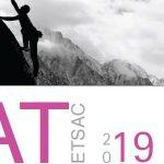 PAT ETSAC, 2019-20: convocatoria alumnos mentores