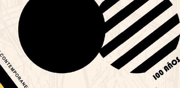Xornadas Bauhaus na ETSAC