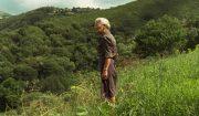 Palestra na ETSAC «Trascendendo a paisaxe» do director de cine Oliver Laxe