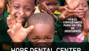 Concurso de arquitectura: Clínica e Instituto en Ruanda