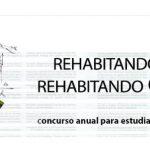 "Concurso de ideas: ""REhabitando ciudades, REhabitando barrios"""