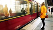 Listaxe provisional da 2ª adxudicación de mobilidade internacional ETSAC 2020-21