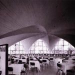 CAFÉ DIXITAL de doutorandos e doutorandas en Arquitectura e Urbanismo