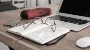 Límite ao período de alegacions a proposta de Reglamentos de PFC | TFM